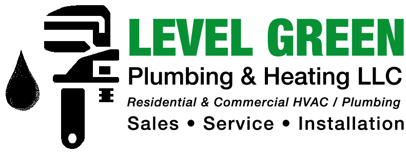 Level Green Plumbing & Heating LLC